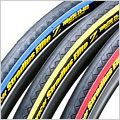 Mandurahs Bikeman Bicycle Tyres and Tubes