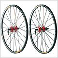 Mandurahs Bikeman Bicycle Wheels