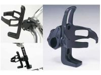 Beto Universal Bottle Cage Clamp On