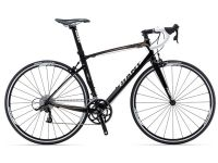 Giant Defy Composite 2 - 2013