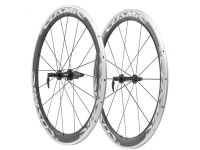 Mavic Cosmic Carbone SL Wheel Set